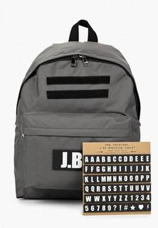 Рюкзак J.B4