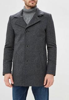 Пальто Sainy
