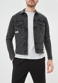 Куртка джинсовая Only & Sons