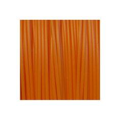 PLA-пластик SEM 1.75 мм 940 гр. (Оранжевый)