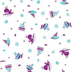Купить детские пеленки в интернет-магазине Lookbuck   Страница 2 b82de2de83a