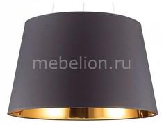 Подвесной светильник NORDIK SP6 Ideal Lux