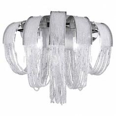 Накладной светильник HEAT AP2 CRYSTAL