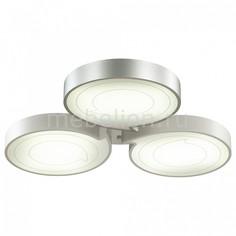 Накладной светильник Dilip 3696/60CL Lumion