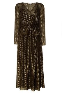 cb381872338 Купить женские коктейльные платья RED Valentino в интернет-магазине ...