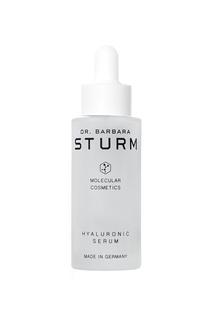 Сыворотка с гиалуроновой кислотой Hyaluronic Serum, 30 ml Dr. Barbara Sturm