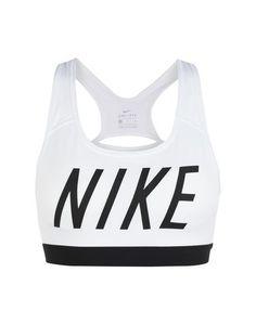 Топ без рукавов Nike