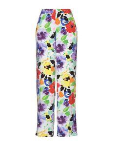 Повседневные брюки Lauren Ralph Lauren