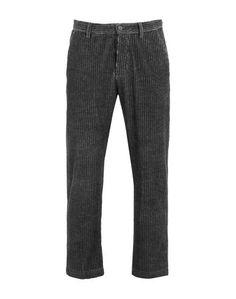 Повседневные брюки WrÅd