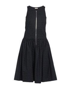 Платье длиной 3/4 AlaÏa