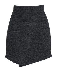 Мини-юбка Isabel Marant Étoile