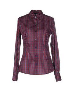 Pубашка Authentic Clothing Company