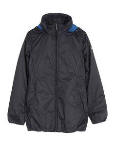 Куртка Slam