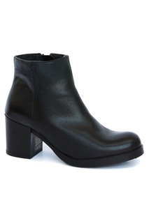 ankle boots Elena Елена