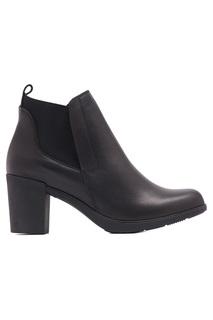 ankle boots EVA LOPEZ