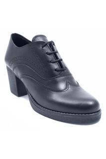 ankle boots FLORSHEIM