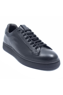 low shoes FLORSHEIM
