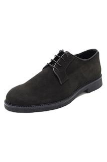 derby shoes FLORSHEIM