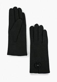 Перчатки Ruxara