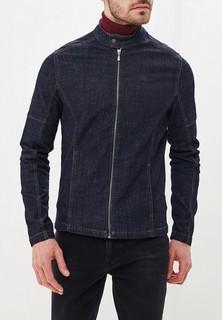 Куртка джинсовая Dairos