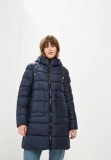 Пальто Elardis