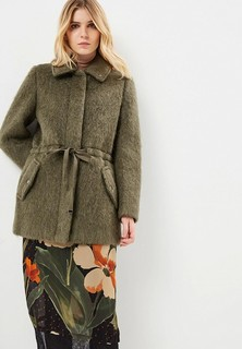 Пальто Twinset Milano