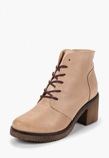 Ботинки Keryful
