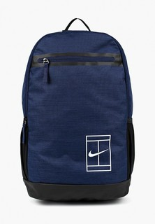 Рюкзак Nike