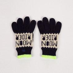 Перчатки Catimini для мальчика