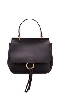 9483575ece49 Купить женские средние сумки Adolfo Dominguez в интернет-магазине ...