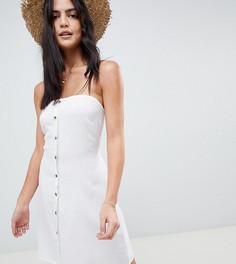 8c182dcf1f06c67 Купить женские пляжные платья в интернет-магазине Lookbuck | Страница 20