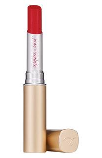 Помада для губ PureMoist Lipstick, оттенок Gwen jane iredale
