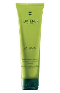 Бальзам для объема и легкого расчесывания волос Rene Furterer
