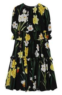 5d9f56c5f20 Купить детские платья итальянские в интернет-магазине Lookbuck ...