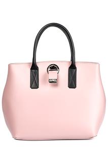 6cc4dea257ac Купить женские сумки Renato Angi в интернет-магазине Lookbuck