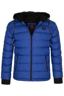 Winter jacket Paul Parker