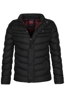 jacket Paul Parker