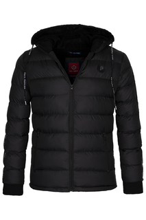 Winter jacket Paul Parker