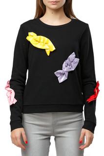 sweater Silvian Heach