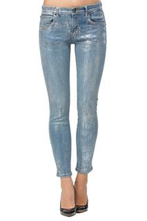 jeans Silvian Heach