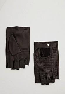 Перчатки Twinset Milano
