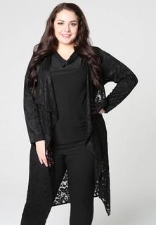Кардиган Darissa Fashion