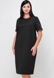 Платье Limonti Лимонти