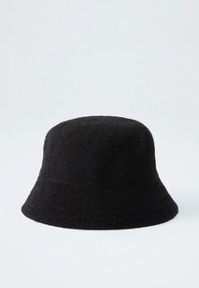 Шляпа Pull&Bear
