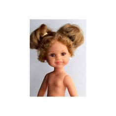 """Кукла Paola Reina """"Клео"""", 32 см"""