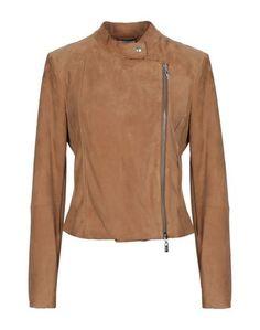 Куртка Sfizio