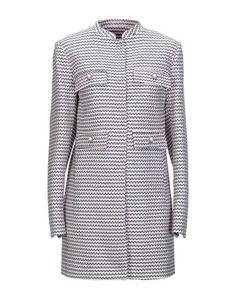 Легкое пальто IL The Delle 5