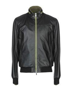 Куртка Gimo`S
