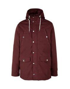 Пальто Rvlt/Revolution