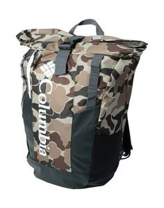 Рюкзаки и сумки на пояс Columbia